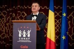 Gala-CONAF_2020_492