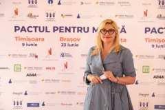 conferinta-pactul-ptr-munca-timisoara-021