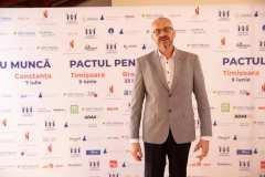 conferinta-pactul-ptr-munca-timisoara-023