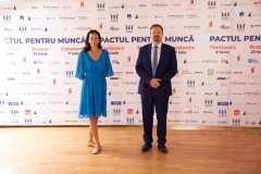 conferinta-pactul-ptr-munca-timisoara-028