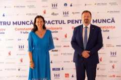 conferinta-pactul-ptr-munca-timisoara-029