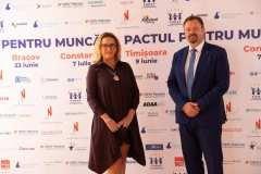 conferinta-pactul-ptr-munca-timisoara-033