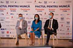conferinta-pactul-ptr-munca-timisoara-058