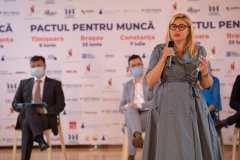 conferinta-pactul-ptr-munca-timisoara-064