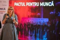 conferinta-pactul-ptr-munca-timisoara-070