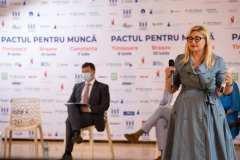 conferinta-pactul-ptr-munca-timisoara-074