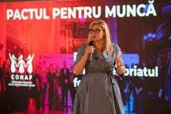 conferinta-pactul-ptr-munca-timisoara-077