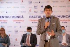 conferinta-pactul-ptr-munca-timisoara-083