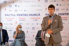 conferinta-pactul-ptr-munca-timisoara-086