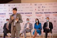 conferinta-pactul-ptr-munca-timisoara-087