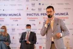 conferinta-pactul-ptr-munca-timisoara-091