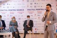conferinta-pactul-ptr-munca-timisoara-092
