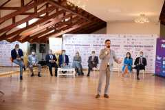 conferinta-pactul-ptr-munca-timisoara-096