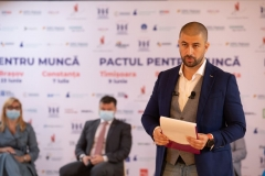 conferinta-pactul-ptr-munca-timisoara-105