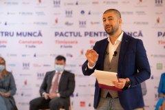 conferinta-pactul-ptr-munca-timisoara-106