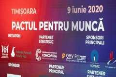 conferinta-pactul-ptr-munca-timisoara-107