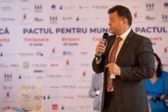 conferinta-pactul-ptr-munca-timisoara-108