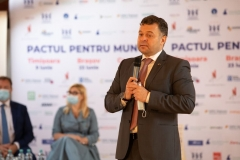 conferinta-pactul-ptr-munca-timisoara-113