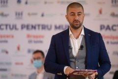 conferinta-pactul-ptr-munca-timisoara-115
