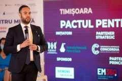 conferinta-pactul-ptr-munca-timisoara-117
