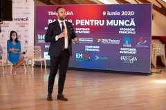 conferinta-pactul-ptr-munca-timisoara-119