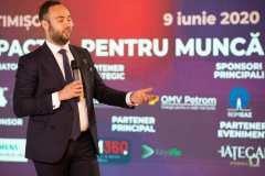 conferinta-pactul-ptr-munca-timisoara-122