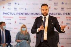 conferinta-pactul-ptr-munca-timisoara-124