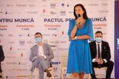 conferinta-pactul-ptr-munca-timisoara-127