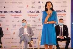 conferinta-pactul-ptr-munca-timisoara-128