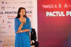conferinta-pactul-ptr-munca-timisoara-130