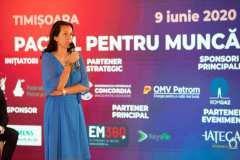 conferinta-pactul-ptr-munca-timisoara-131