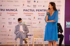 conferinta-pactul-ptr-munca-timisoara-133