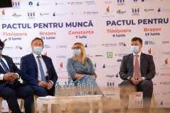 conferinta-pactul-ptr-munca-timisoara-135