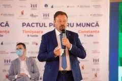 conferinta-pactul-ptr-munca-timisoara-138