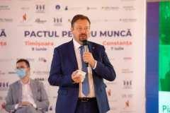 conferinta-pactul-ptr-munca-timisoara-139