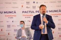 conferinta-pactul-ptr-munca-timisoara-140