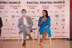 conferinta-pactul-ptr-munca-timisoara-141