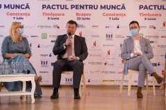conferinta-pactul-ptr-munca-timisoara-146