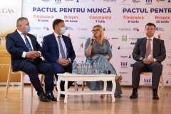 conferinta-pactul-ptr-munca-timisoara-147
