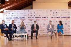 conferinta-pactul-ptr-munca-timisoara-152