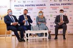 conferinta-pactul-ptr-munca-timisoara-153