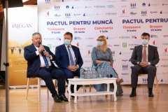 conferinta-pactul-ptr-munca-timisoara-155