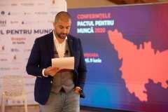 conferinta-pactul-ptr-munca-timisoara-158