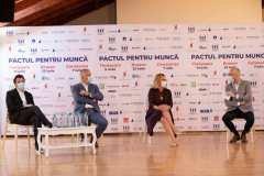 conferinta-pactul-ptr-munca-timisoara-160