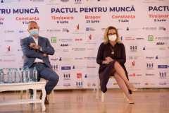 conferinta-pactul-ptr-munca-timisoara-161