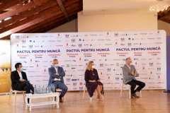 conferinta-pactul-ptr-munca-timisoara-171