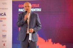 conferinta-pactul-ptr-munca-timisoara-173