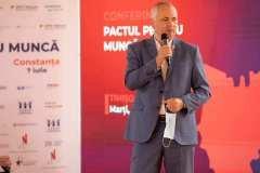 conferinta-pactul-ptr-munca-timisoara-175