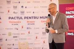 conferinta-pactul-ptr-munca-timisoara-179