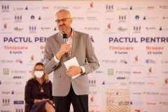 conferinta-pactul-ptr-munca-timisoara-182